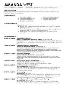Resume Now Sign In Resume Preview Quot Eureka Quot Ideas