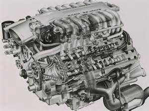 more than rumors mid engine c8 perfected lt5 e