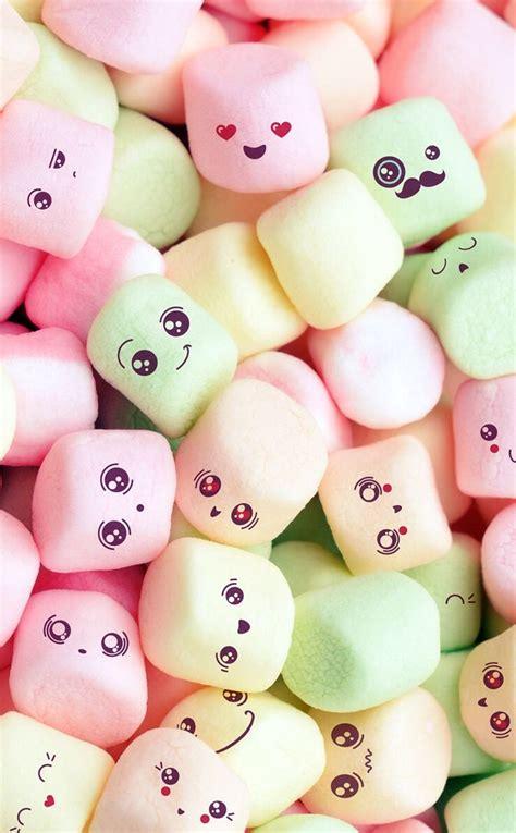 wallpaper tumblr marshmallow 15 pins zu tumblr hintergrund die man gesehen haben muss
