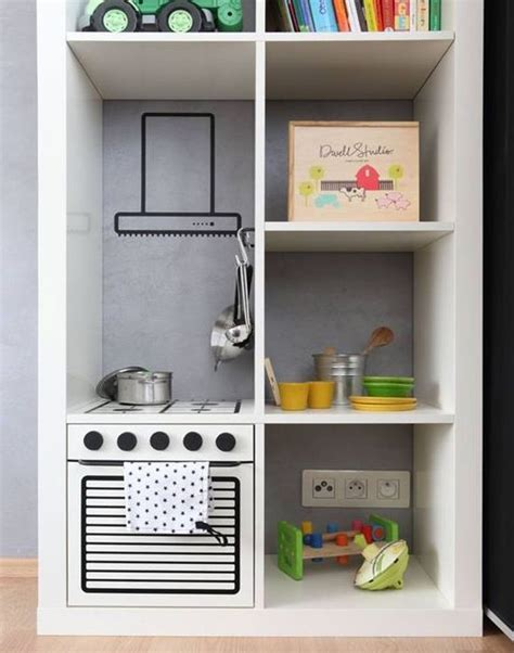 ikea hackers kitchen house furniture ikea hacks for kids mommo design