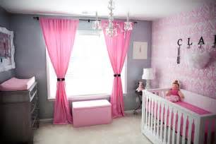 pink baby room the adventures of olive gallon baby room ideas