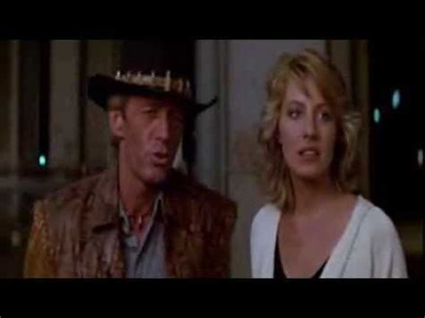 regarder premier amour streaming vf en french complet crocodile dundee streaming vf