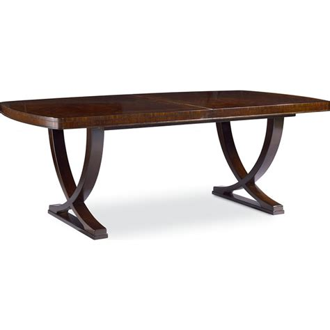 thomasville sofa tables thomasville sofa tables la musee com