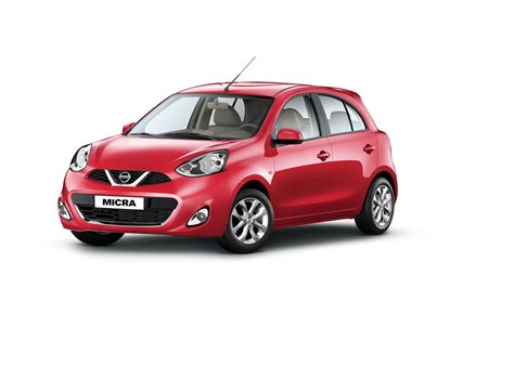 nissan micra india price nissan micra price in india nissan micra reviews photos