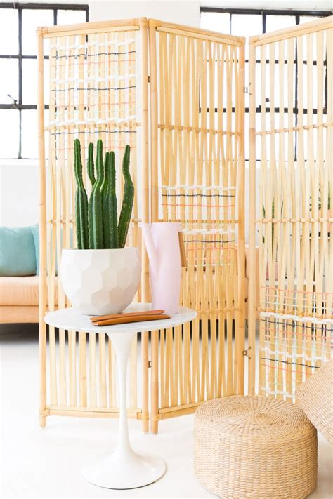 Diy Room Divider Screen Stunning Folding Screens Which Easily As Home Decorations