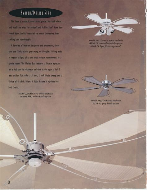 casablanca malibu ceiling fan wiring diagram