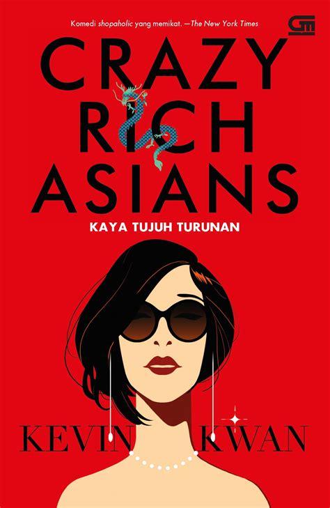 Critical Eleven Ika Natassa Cover mrs hidayah review rich asians