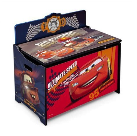 cars storage bench 1000 ideas about kids toy boxes on pinterest toy rooms