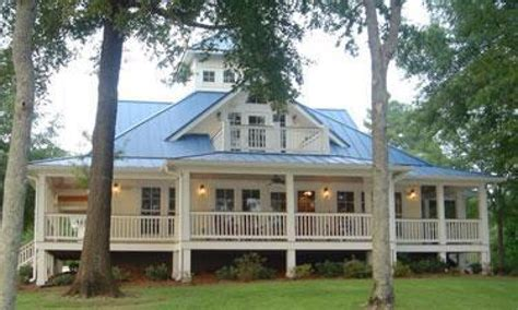 cottage houseplans southern cottage house plans with porches cottage house