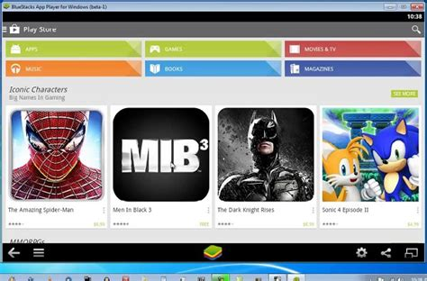 play store for pc play store for pc