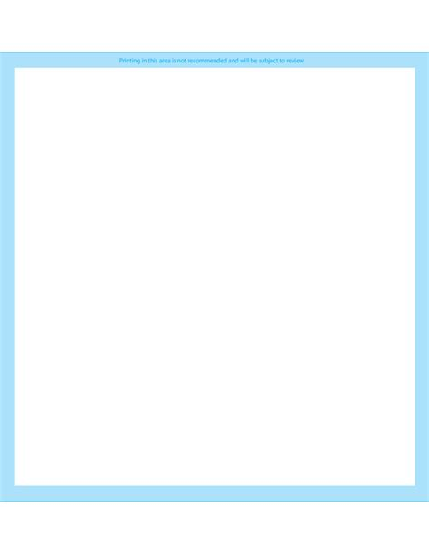 square envelope template www imgkid com the image kid