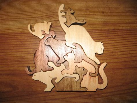 Woodworking Woodworking Online Course Scroll Saw