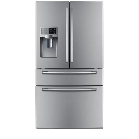 Doors: glamorous samsung refrigerator french door Samsung