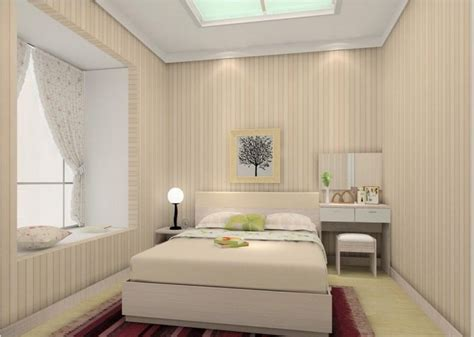 bedroom ceiling lighting design 3d house