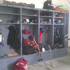 Garage Storage Ideas Sports Equipment Sports Equipment Storage On Sports Storage