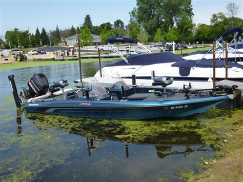 used ranger boats for sale in illinois united states - Ranger Boats Illinois