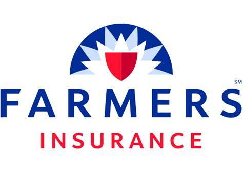 farmers insurance farmers insurance wallpaper wallpapersafari