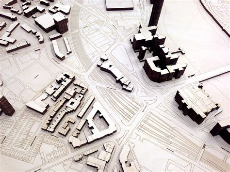 east architecture landscape urban design simao romualdo