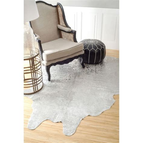 How To Turn Cowhide Into Leather - 1000 ideas about cowhide rugs on rugs white