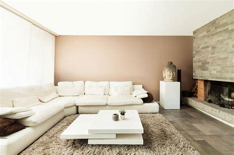 Interior Decoration Tips by Psychologisch Effect Van Kleur In Je Interieur