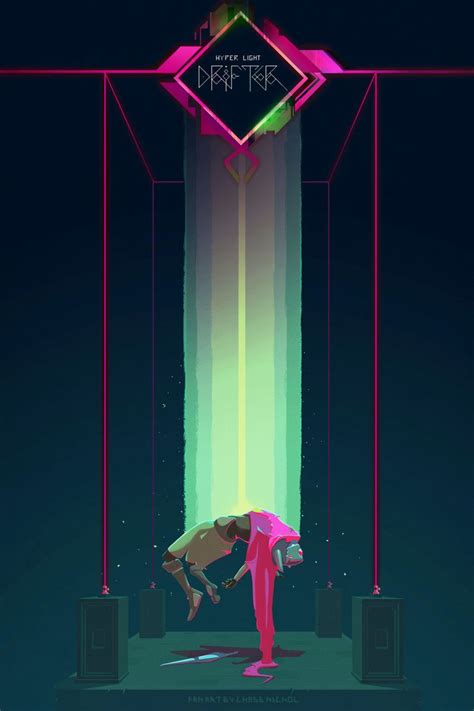 hyper light drifter merch 24 best hyper light drifter images on pinterest game art