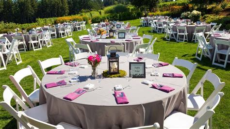 modern backyard small backyard wedding ideas on a budget