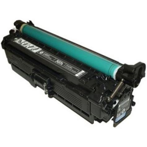 reset printer mp 145 e5 hp ce400a toner cartridge black m551 m575c m570 original