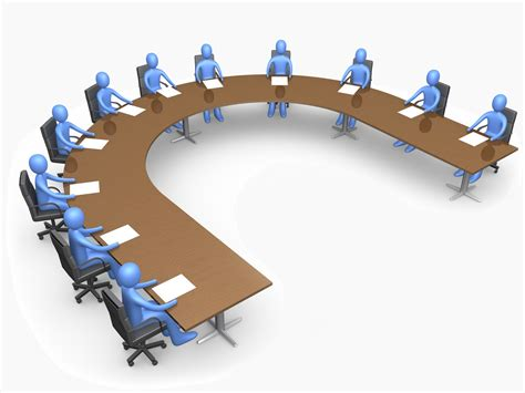 meeting clipart meeting clip free clipart panda free clipart images