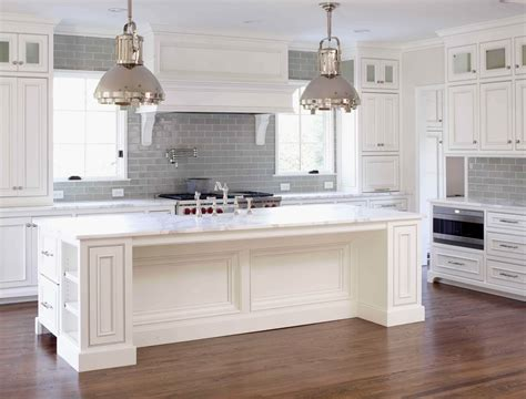 ceramic subway tile kitchen backsplash luxury subway ceramic tiles kitchen backsplashes gl kitchen design