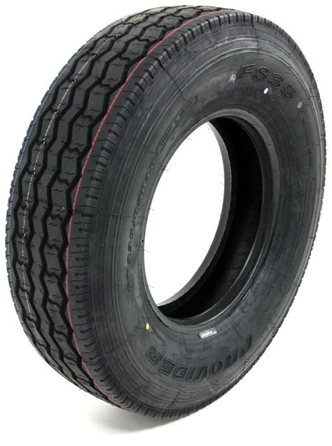 boat trailer tires radial or bias ply trailer tires wheels trailer parts superstore blog autos