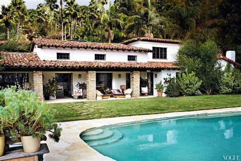 spanish hacienda style homes hacienda homes 2015 home design ideas