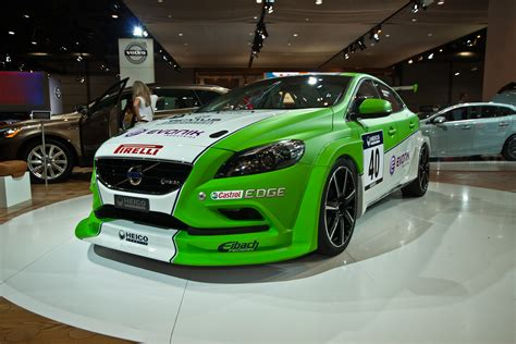 volvo race car volvo c30 race car by criziii on deviantart