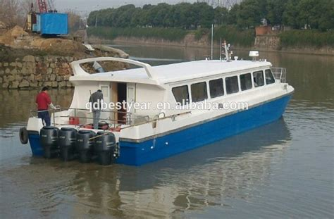 largest catamaran ferry 2017 modelo de barco catamar 227 de passageiros de ferry