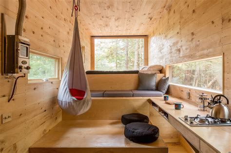 these tiny homes from harvard innovation lab are the micro home inhabitat green design innovation