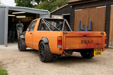 volkswagen mini truck 131 best images about cars vw v dub beetlebug on