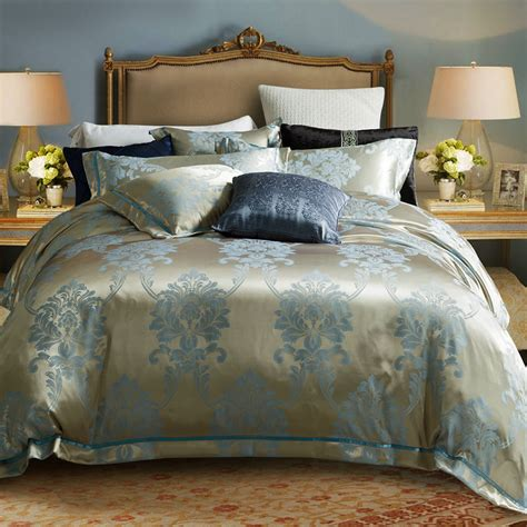 Silver King Size Bedding Sets Popular Silver King Bedding Buy Cheap Silver King Bedding Lots From China Silver King Bedding