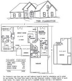 metal building residential floor plans residential steel house plans manufactured homes floor plans prefab metal plans