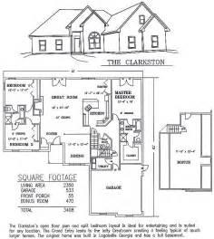 Metal Building Residential Floor Plans Residential Steel House Plans Manufactured Homes Floor