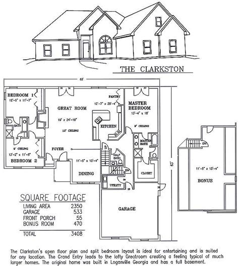 residential steel house plans manufactured homes floor residential steel house plans manufactured homes floor