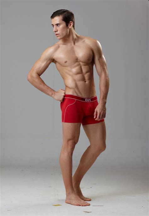 europromodel speedo boy made in brazil