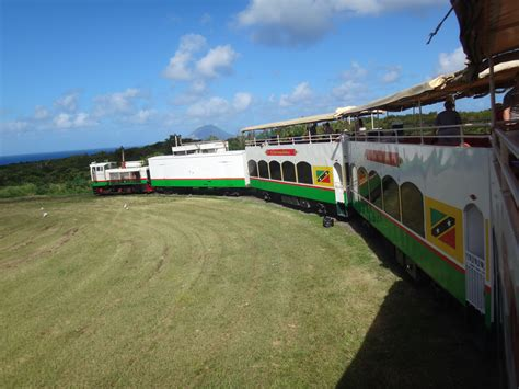 catamaran cruise st kitts st kitts nevis cruise port guide excursion everywhere
