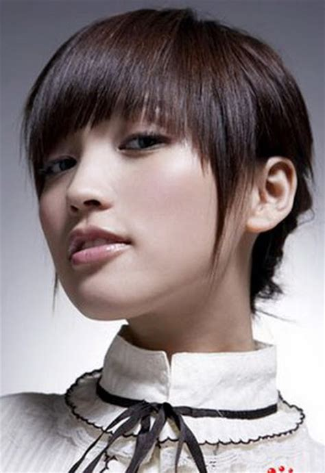 virtual hairstyle for round face short hairstyles for round faces prom hairstyles
