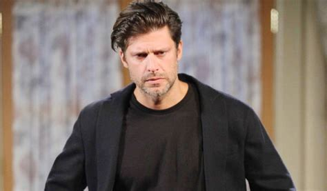 days of our lives greg vaughan eric and arianne zucker nicole 406 best images about greg vaughan on pinterest