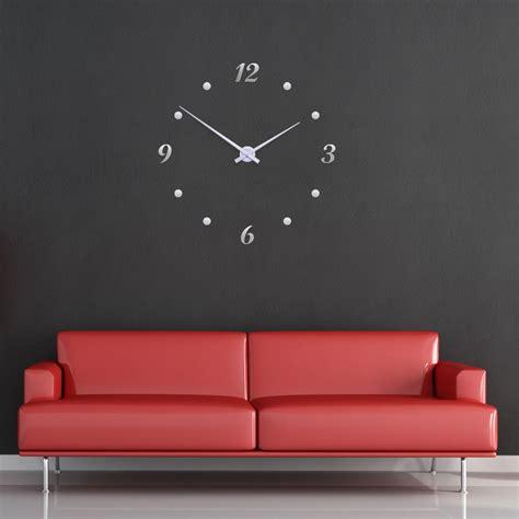 Horloge Murale Fr by Horlogemurale Fr Cr 233 Ateur Fran 231 Ais D Horloges Murales