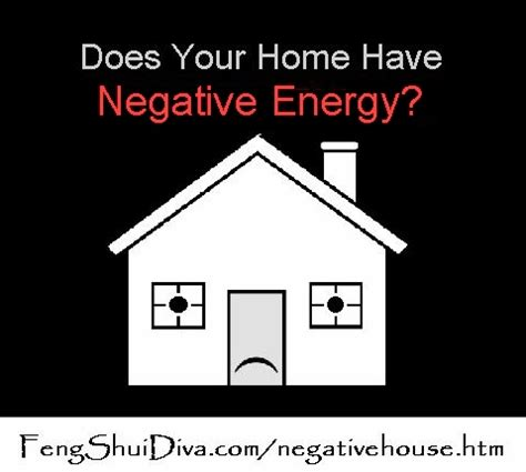 negative energy in house how to find negative energy at home music to cleanse of