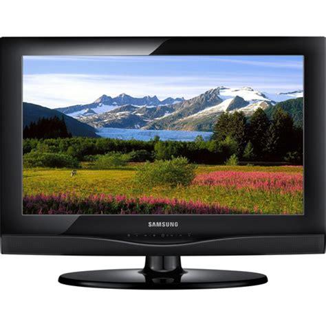 Tv Samsung Di Hartono xvon image samsung lcd 32 quot tv