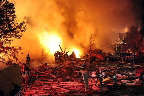 house explosion defendant in indiana house explosion gets maximum 50 years chicago tribune