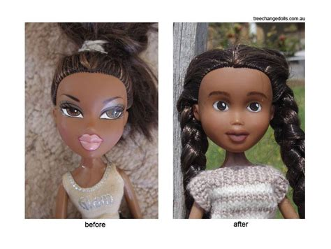 black dolls for sale black dolls this artist transform hyper sexualized