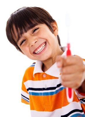 comfort care dental oregon city the benefits of electric toothbrush oregon city family
