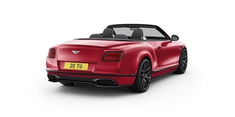 bentley continental supersports bentley continental gtc supersports specs 2017 2018